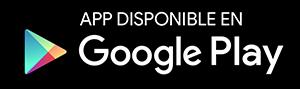 Descarga la app en Google Play